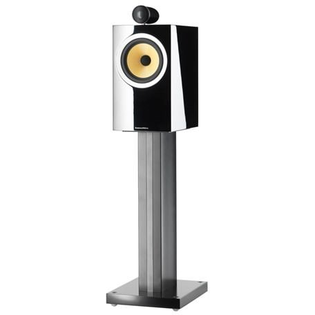 Bowers and Wilkins CM6-S2